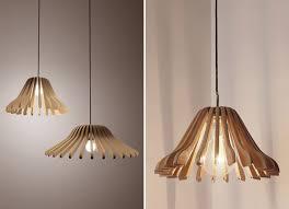 Easy DIY lamps ideas