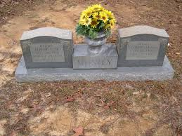 Corine Long Mosley (1908-1966) - Find A Grave Memorial