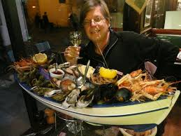schiller-wine: Schiller's World of Seafood