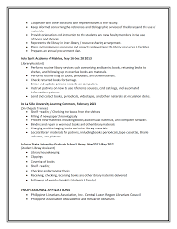 Resume To Cv Free Resume Example And Writing Download