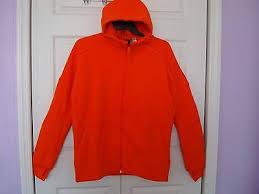 Adidas Women Zne Climaheat Hoodie Full Zip Jacket Z N E