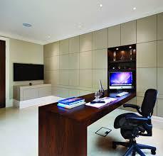 study bedroom furniture. Study1 Study Bedroom Furniture
