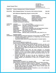 Unique Send Resume As Pdf Or Docx Model Documentation Template