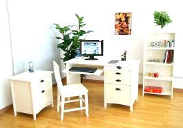 Do it yourself office desk Modern Office Do It Yourself Office Desk Small Home Set For Minimalist Working Spot Organizer Giant To List Do It Yourself Desk White House Build Do It Yourself Desk Organizer Target Office Your Own Interior