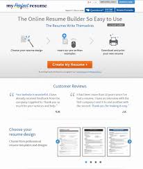 Best Free Resume Builder Resumes For Freshers App Android