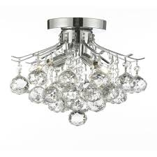full size of lighting engaging ceiling mounted chandelier 15 fans with light flush chandeliers mount lights
