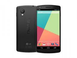 Новые подробности об LG Nexus 5 - 4PDA