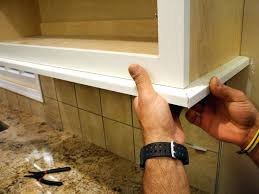 full image for how to install under cabinet lighting new construction how to install a kitchen