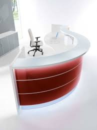 front desk furniture design. Full Size Of Office Table:furniture Modern Glass Desks Design Chairs Chair Captivating Ideas Front Desk Furniture