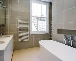Small Picture Fine Small Bathroom Design Ideas Uk Inspiration Designs 11