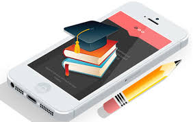Role of Mobile Apps In Education   Tech Magazine