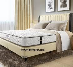 bed furniture image. Sale Bed Furniture Image