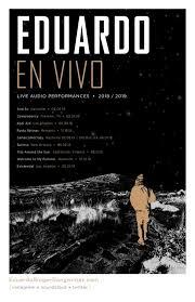 Eduardo - News
