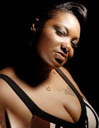 She was the first female artist to sign with master p 's. Mia X Hip Hop Wiki Fandom