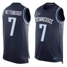 Nba Titans Cher Euro Jersey Discounts Curry Pas Basket Atlanta Classique Offre Tennessee Foot Maillot 2016 2017-2018 De