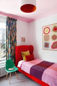 red bedroom ideas uk. see all our stylish kids\u0027 bedroom ideas on house - design, food and travel red uk