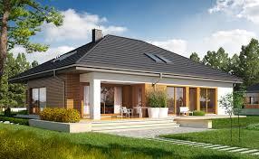 Proiecte case romanesti