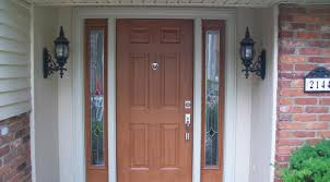 install entry door knob. full size of door:lovely install new entry door frame cute putting in a knob