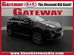 2018 kia amanti. plain kia throughout 2018 kia amanti