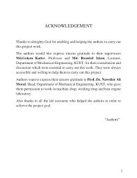 writing essay samples jobs in kenya