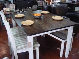 french country farm table 100 farm coffee table trestle