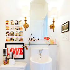 bathroom remodeling new orleans. Bathroom Renovation Eclectic-bathroom Remodeling New Orleans