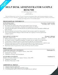 Help With Resume Unique Make Resume Free And Help Creating A Resume This Is Help Desk Resume