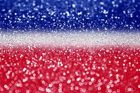 cool red white and blue backgrounds. Simple Backgrounds Red White And Blue Glitter Sparkle Background Stock Photo Picture  With Cool Backgrounds D