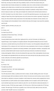 testmagic essays on poverty case study online essay writing  testmagic test prep