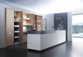 Modern German Kitchen Designs Contemporary German Kitchens Belfast Dublin