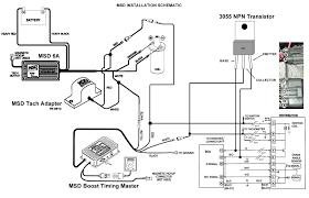 mazda distributor wiring diagram wiring library MSD Distributor Wiring Diagram at 1991 B2600i Distributor Wiring Diagram