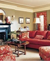 room paint red: red lovemakes me want to do the couch in red
