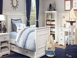 nautical bedroom decor. nautical master bedroom ideas decor e