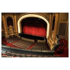 Grand Theater Wausau Wi Seating Chart The Grand Theater Events And Concerts In Wausau The Grand