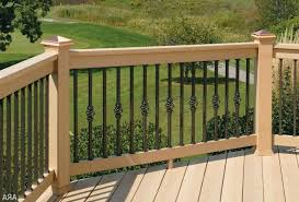 pipe railing home depot home depot railings stylish deck railing ideas home depot glass systems home