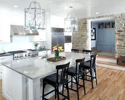 allen roth quartz countertops quartz home design ideas pictures allen roth nutmeg quartz countertop allen roth quartz countertops