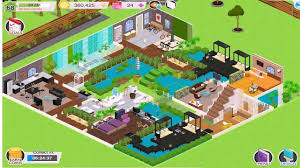 home design 3d pc game youtube