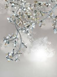 Eden Design Engineering Pte Ltd The Glamorous Accent Your Home Might Be Missing Singapore