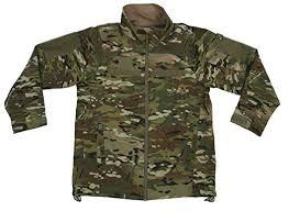 Ocp Pattern Magnificent Amazon US Military Genuine Issue Massif LWOL FireRetardant