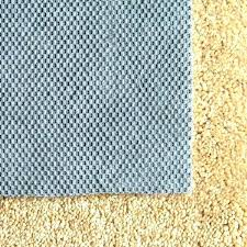 per square foot carpet best carpet pad recycling rug pads for stairs commercial ng s per square foot open per square foot carpet calculator