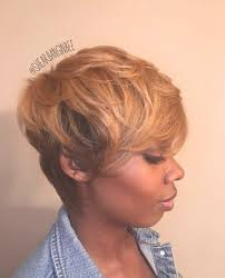 best 25 27 piece hairstyles ideas on short sew in intended for short