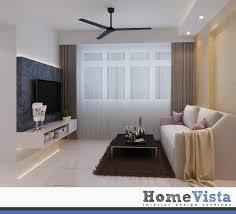 4 Room Interior Design Great Photo  HdvietHdb 4 Room Flat Interior Design Ideas