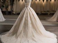 10 best Wedding Dresses images on Pinterest in <b>2018</b>
