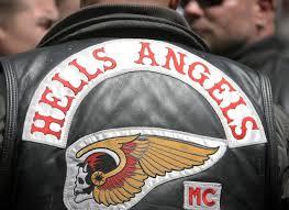 hells angels 375715a.jpg