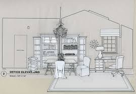 interior design drawings. EzDecorator Interior Design Tools: Templates For Furniture Layouts And Drawings O