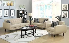 ashley furniture glendale az furniture at sol furniture serving the