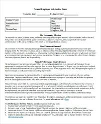 review examples for employees performance appraisal template performance appraisal examples self
