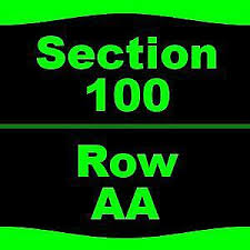 Kings Arena Seating Chart 4 Tickets Washington Wizards Sacramento Kings 11 24 Capital One Arena Ebay