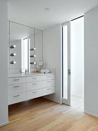 bathroom pocket doors very cool etched glass french doors appealing modern bathroom etched glass french doors