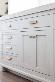 Kitchen Cabinet : Wardrobe Door Knobs Kitchen Knobs And Pulls ...